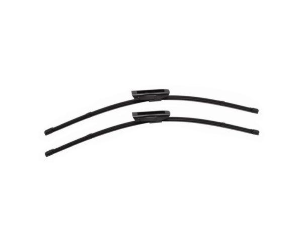 Щетки стеклоочистителя AVS EXTRA LINE (к-т) PBS-6545 (VW Golf VII/AUDI A3) 1