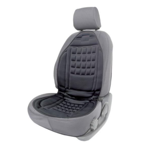 Накидка на сиденье с функцией подогрева AVS HC-175 1