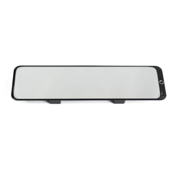 Зеркало внутрисалонное прямое AVS PV-113 1