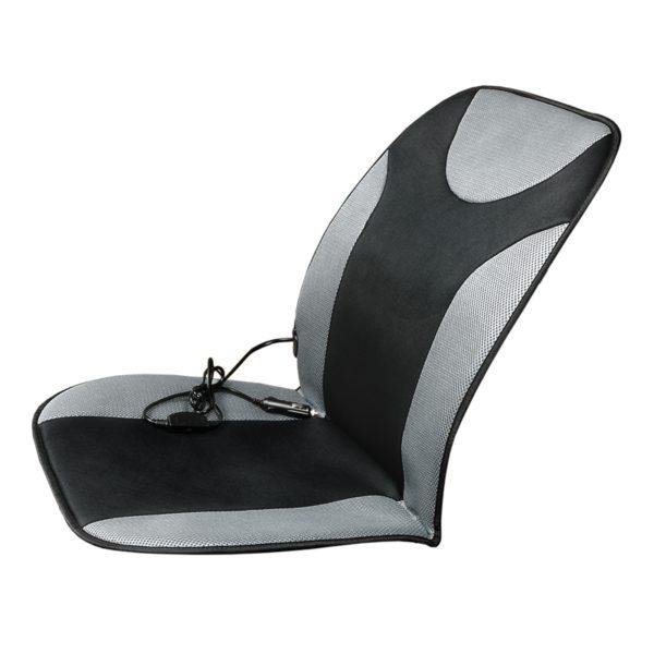 Накидка на сиденье с функцией подогрева AVS HC-180 1